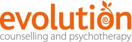Evolution Psychotherapy